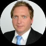 Kenneth Bergsli Hansen