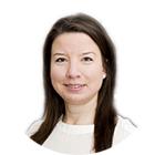 Tytti Kaasinen