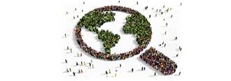 Blog | Justifying Social Impact Reporting | Sustainalytics