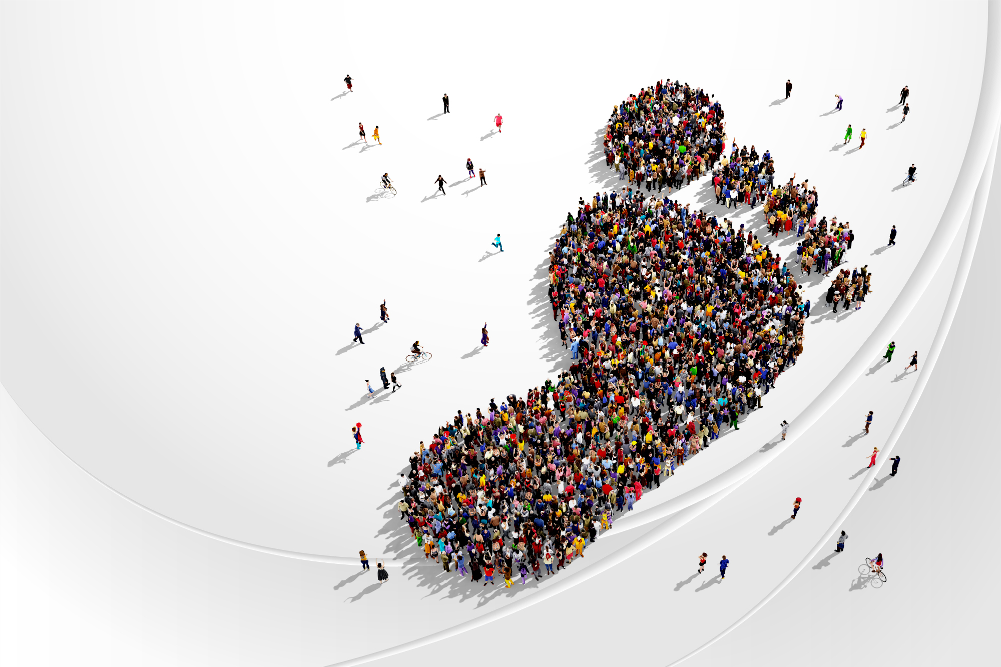 Capturing the Corporate Social Footpring | ESG eBook | Sustainalytics