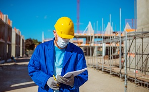 construction industry protocol