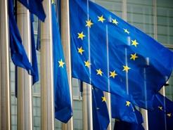 EU Taxonomy Update
