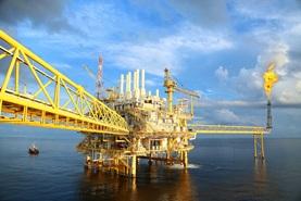 Rising Risks: The U.S. Gulf of Mexico blog
