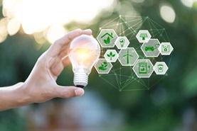 ESG interconnected