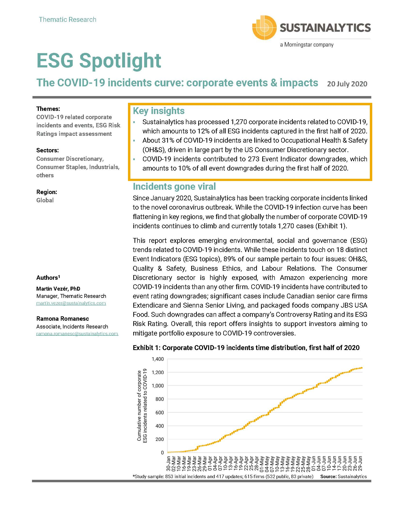 Pages from SustainalyticsESGSpotlight_COVID-19-Incidents