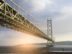 Sustainability-Linked Loans - A Bridge to Connect Corporate Sustainability and Finance