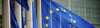 Sustainalytics Weighs in on EU Taxonomy's State of Flux
