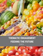 feeding the future webinar